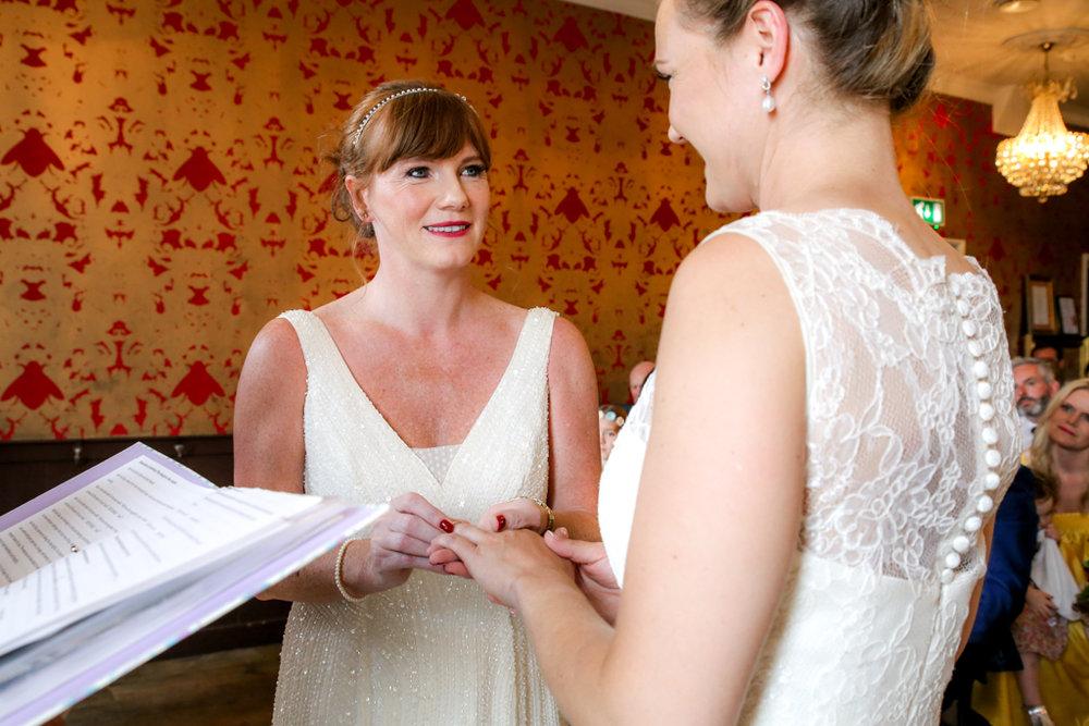 Susie & April Wedding-265.jpg