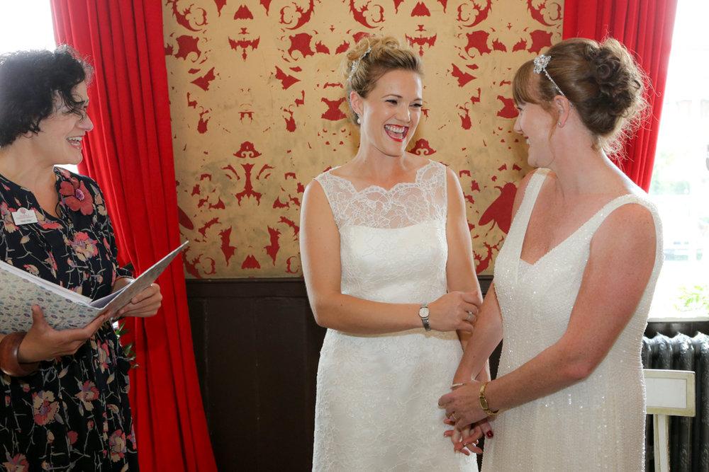 Susie & April Wedding-268.jpg