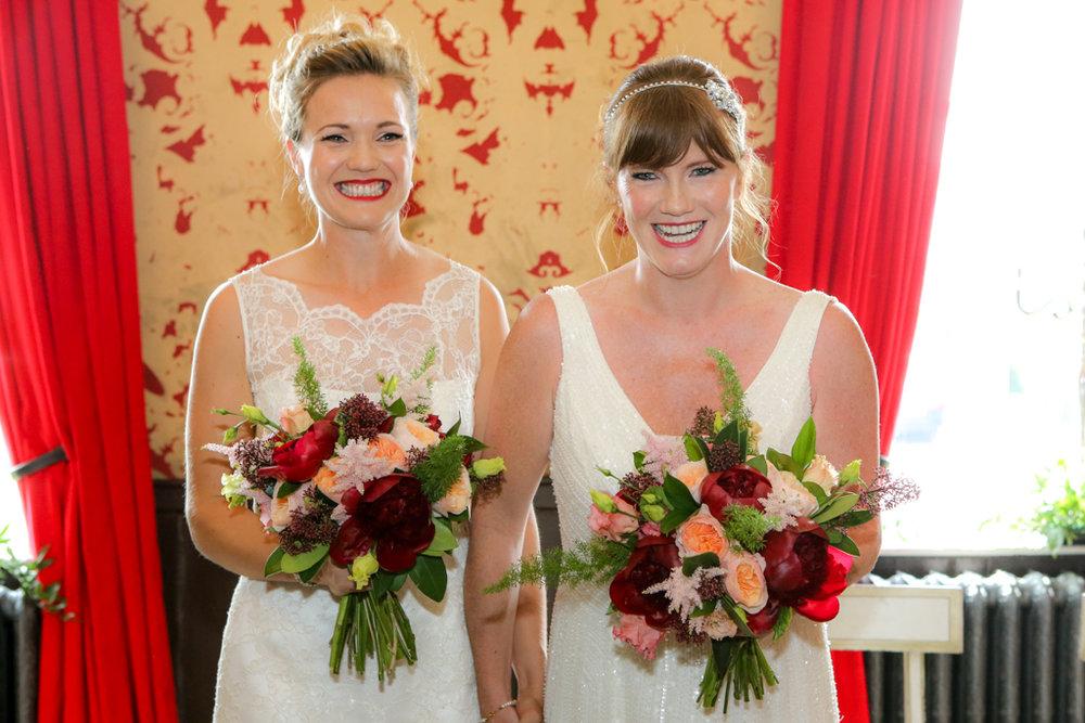 Susie & April Wedding-275.jpg