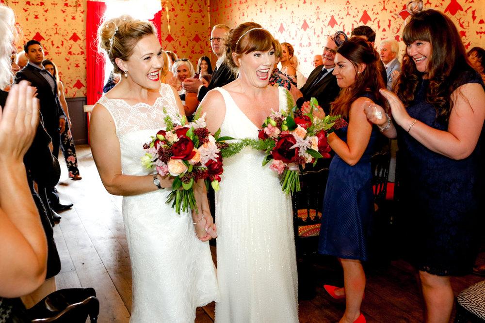 Susie & April Wedding-284.jpg