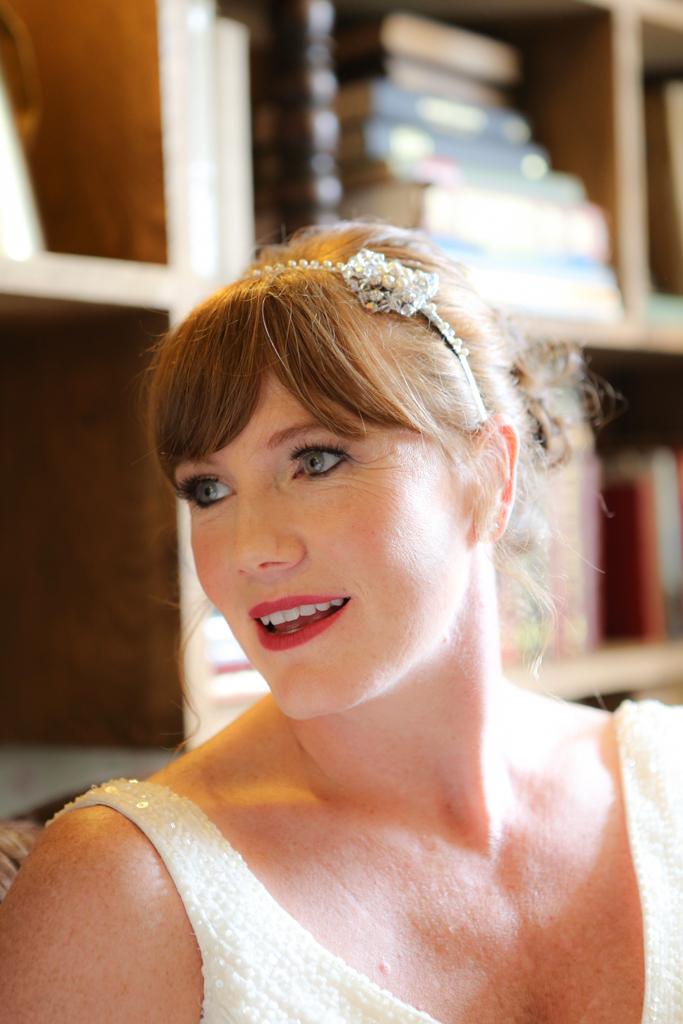 Susie & April Wedding-303.jpg