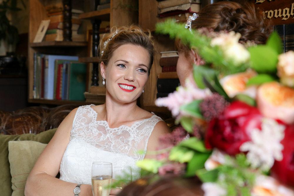 Susie & April Wedding-301.jpg