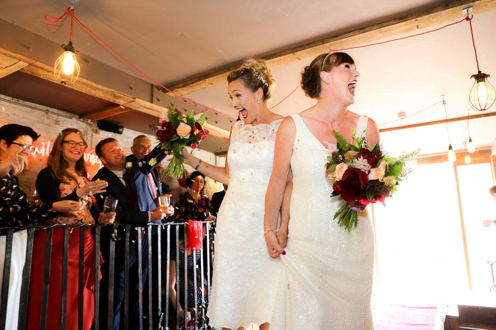 Susie & April Wedding-315.jpg
