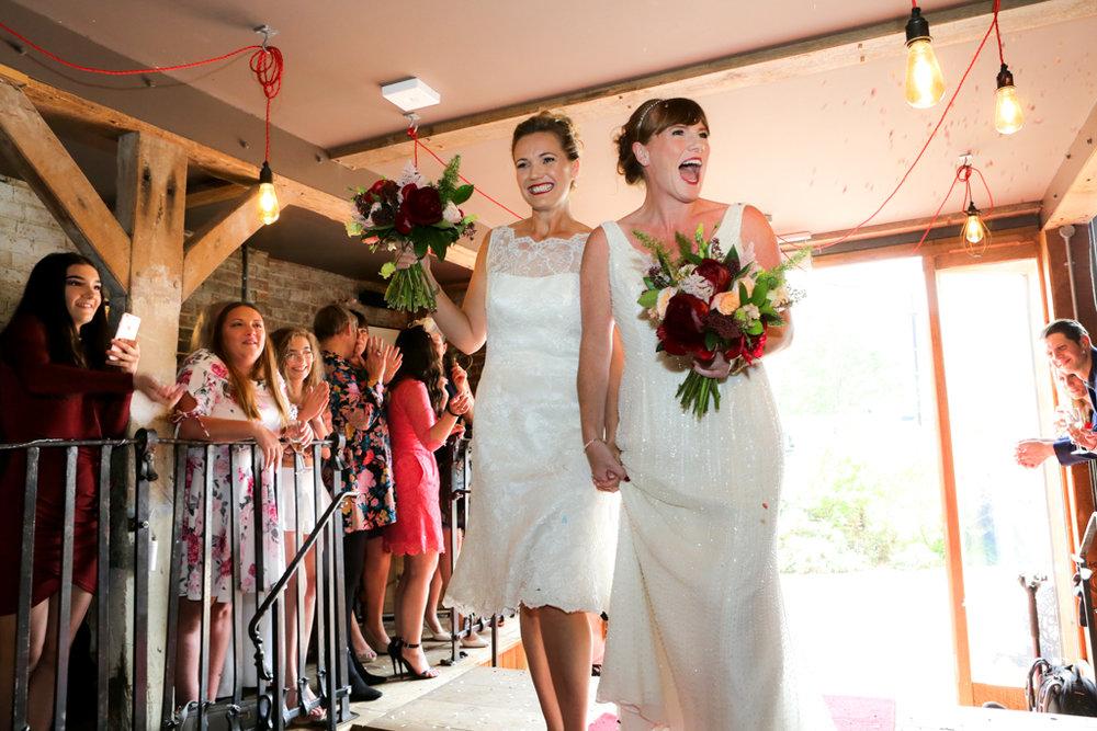 Susie & April Wedding-311.jpg