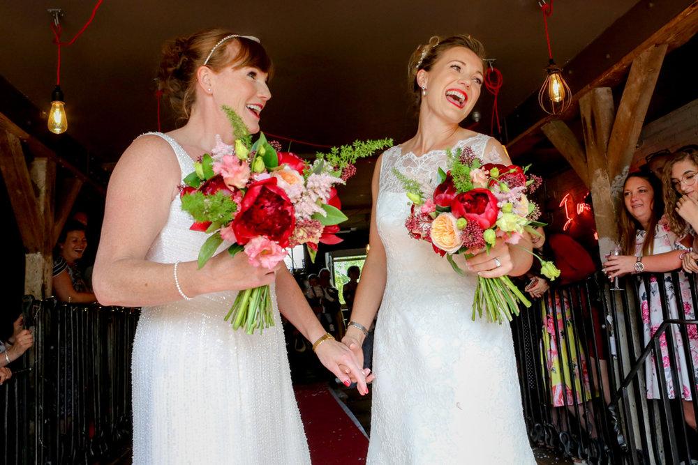 Susie & April Wedding-326.jpg