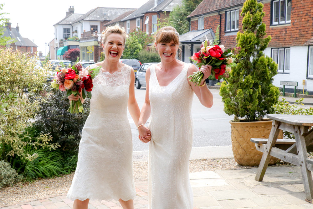 Susie & April Wedding-328.jpg