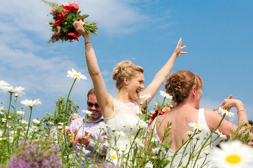 Susie & April Wedding-353.jpg