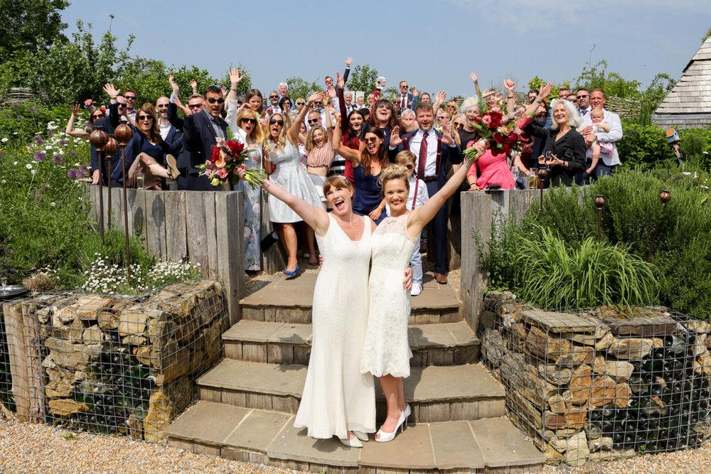 Susie & April Wedding-346.jpg