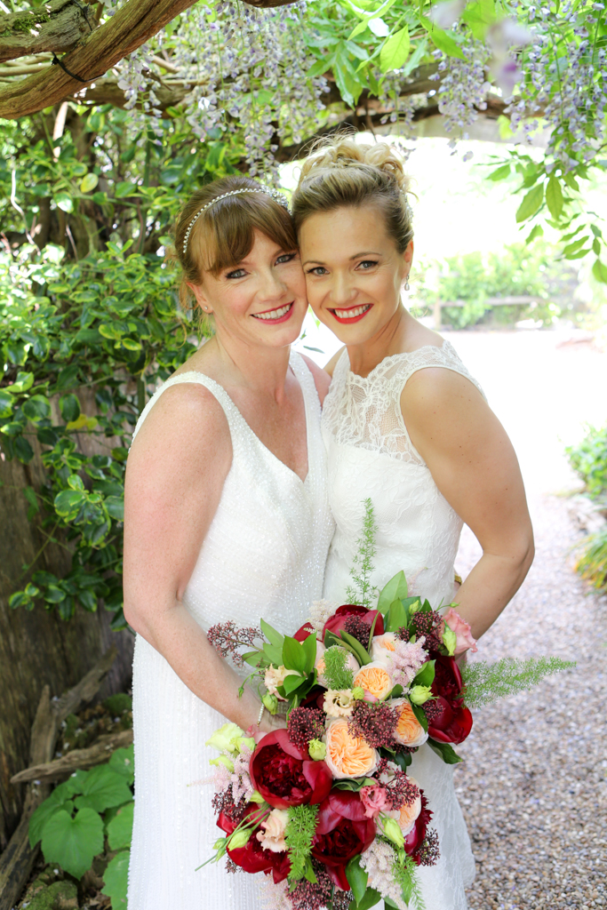 Susie & April Wedding-378.jpg