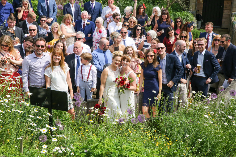 Susie & April Wedding-358.jpg