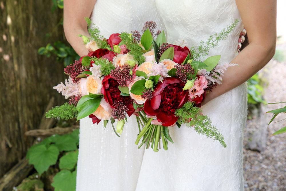Susie & April Wedding-380.jpg