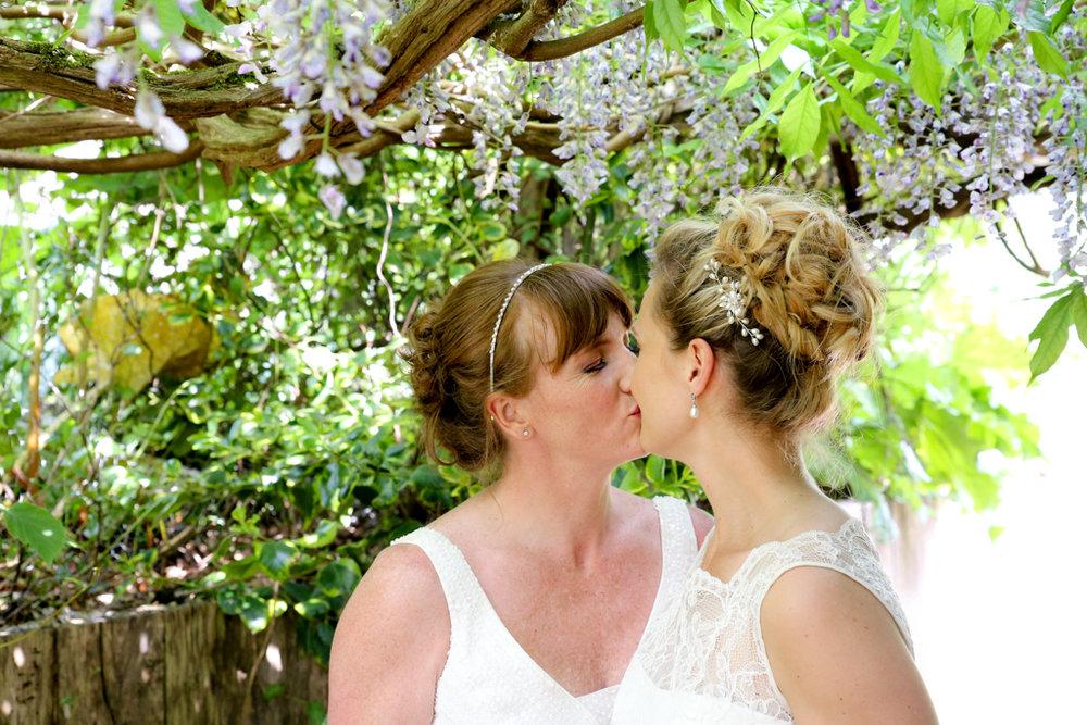 Susie & April Wedding-387.jpg