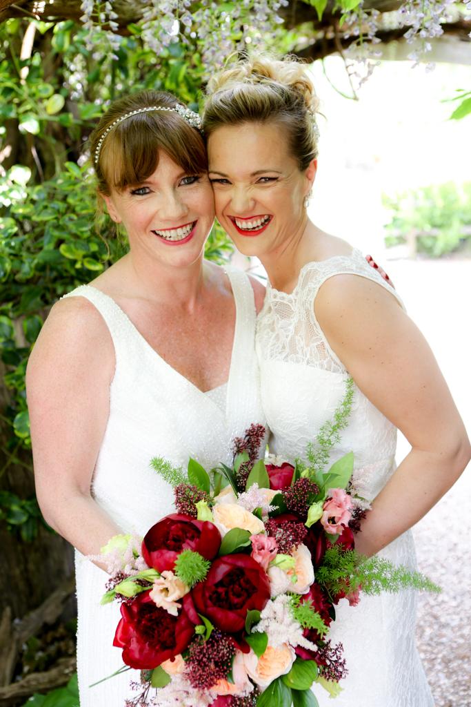 Susie & April Wedding-389.jpg