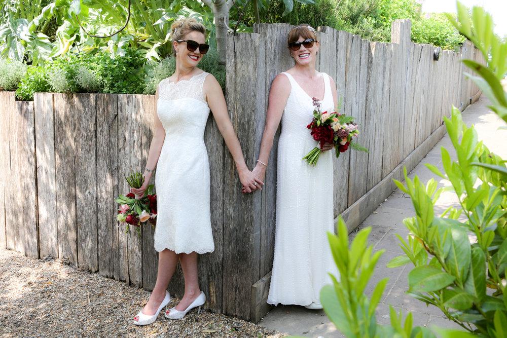 Susie & April Wedding-411.jpg