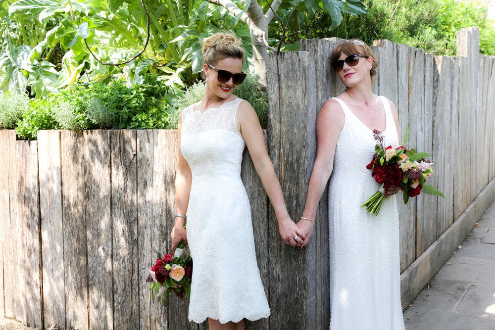 Susie & April Wedding-413.jpg