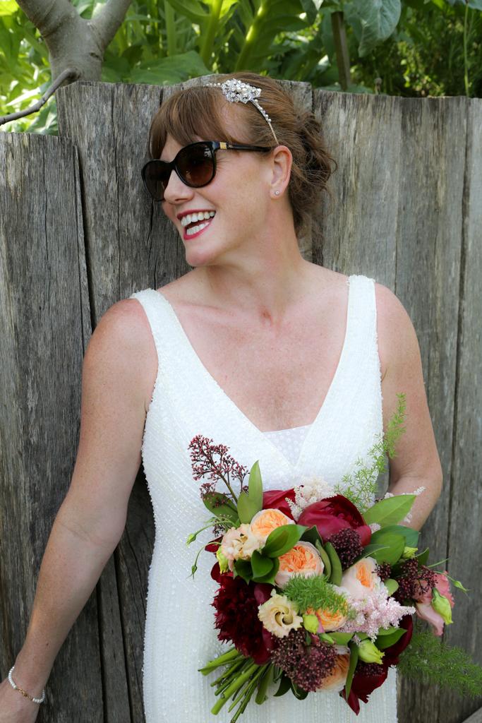 Susie & April Wedding-420.jpg