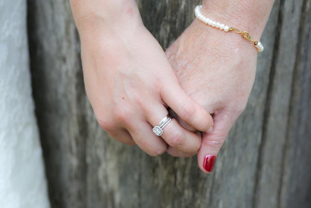 Susie & April Wedding-422.jpg