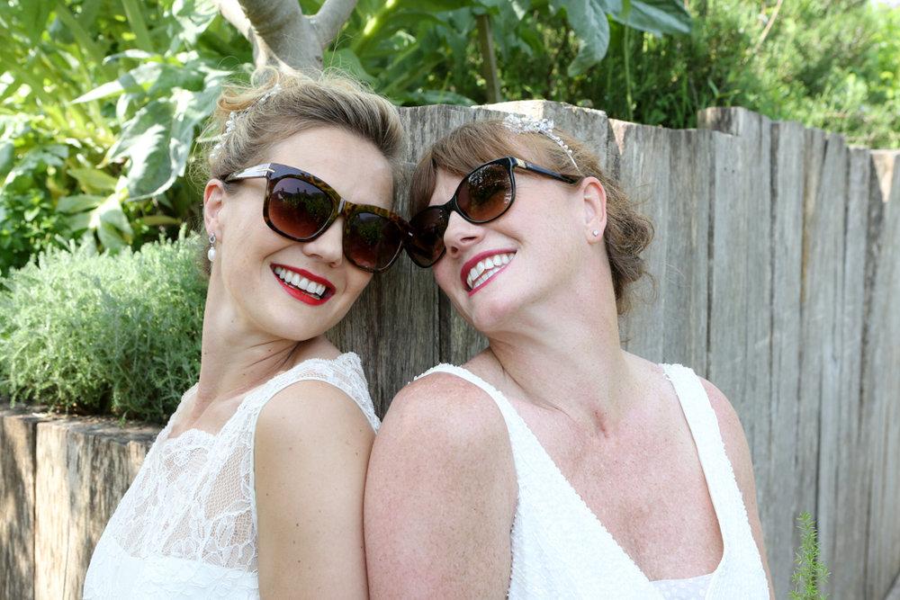 Susie & April Wedding-429.jpg