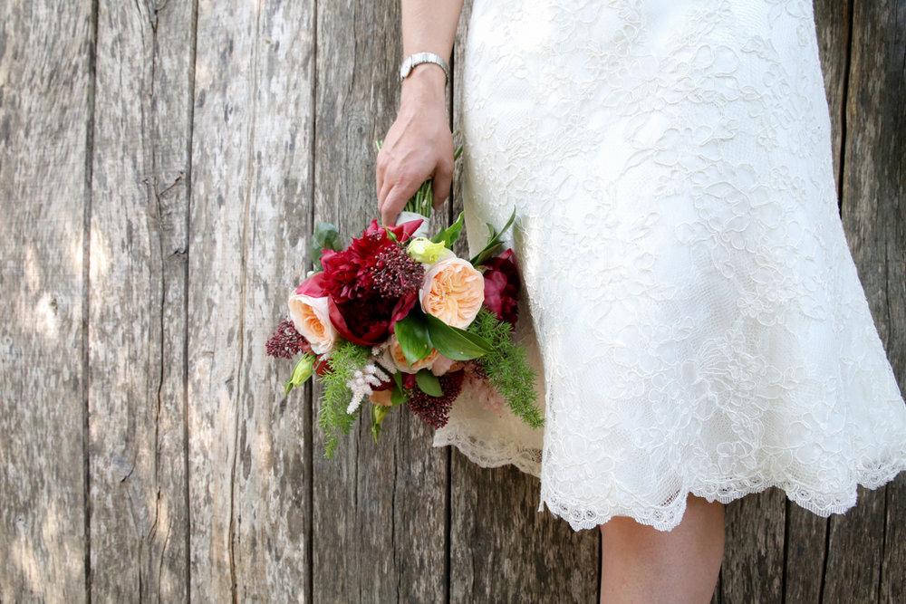 Susie & April Wedding-433.jpg