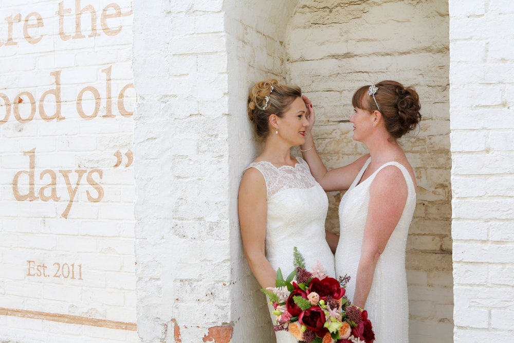 Susie & April Wedding-435.jpg