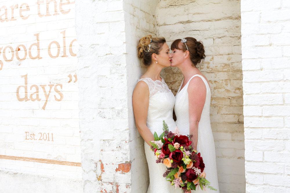 Susie & April Wedding-439.jpg
