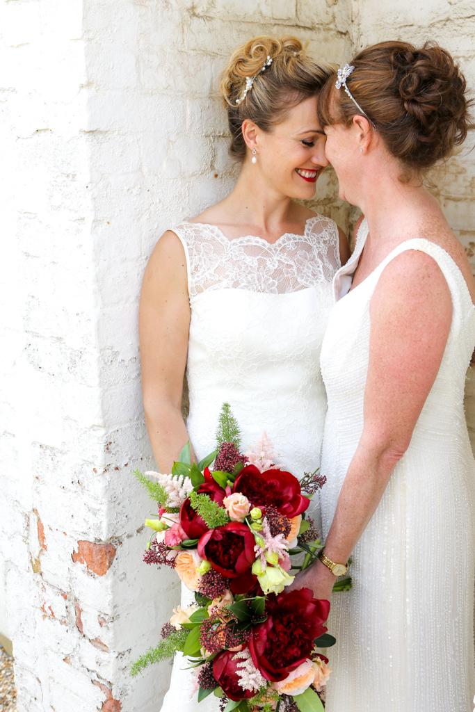 Susie & April Wedding-443.jpg