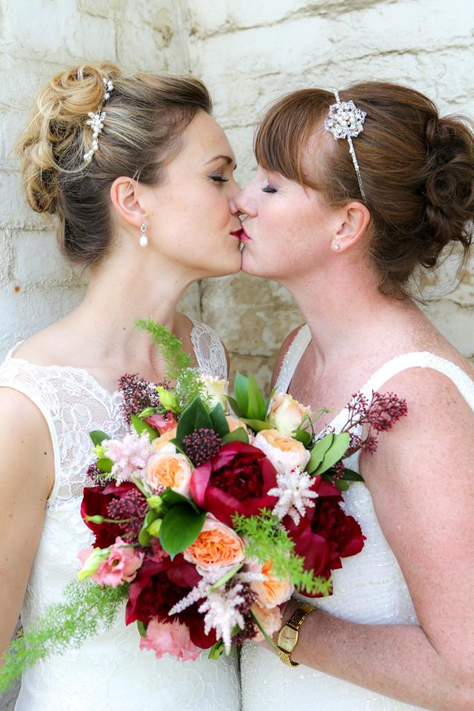 Susie & April Wedding-450.jpg