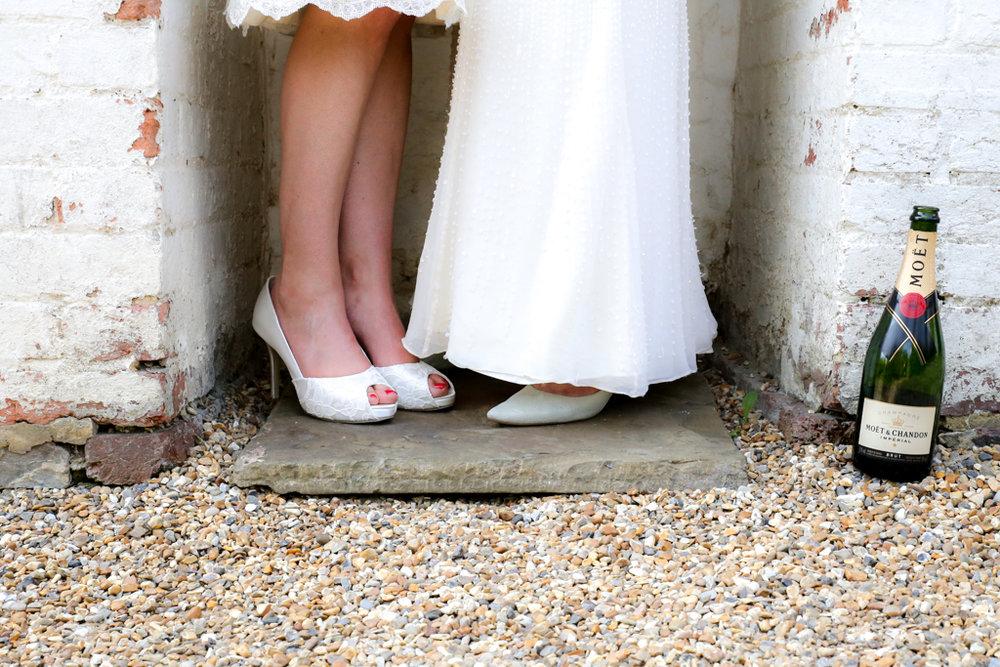 Susie & April Wedding-456.jpg