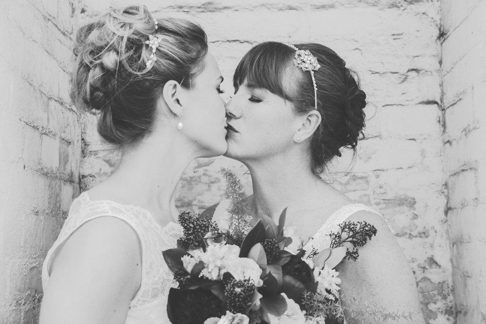 Susie & April Wedding-462.jpg