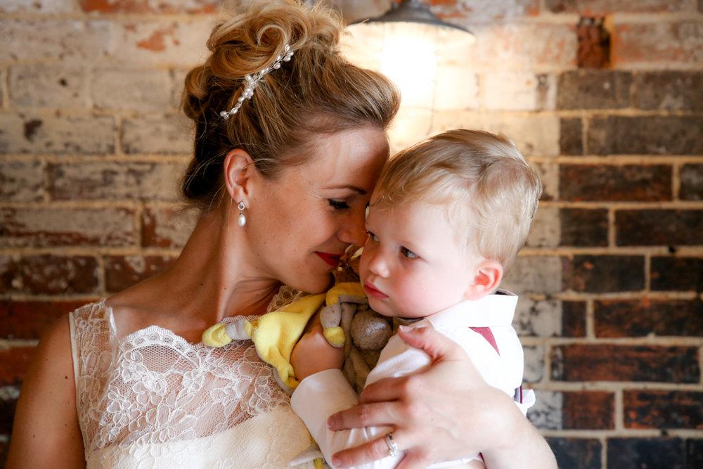 Susie & April Wedding-490.jpg
