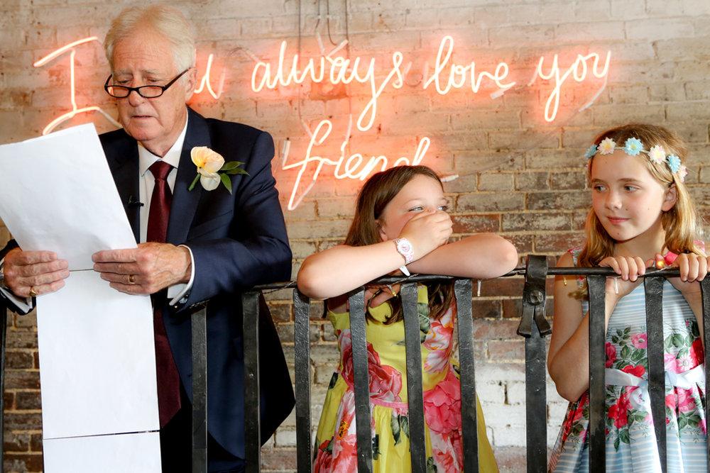 Susie & April Wedding-499.jpg
