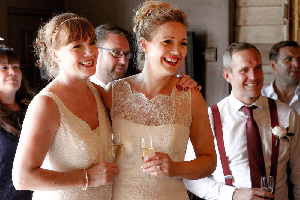 Susie & April Wedding-505.jpg