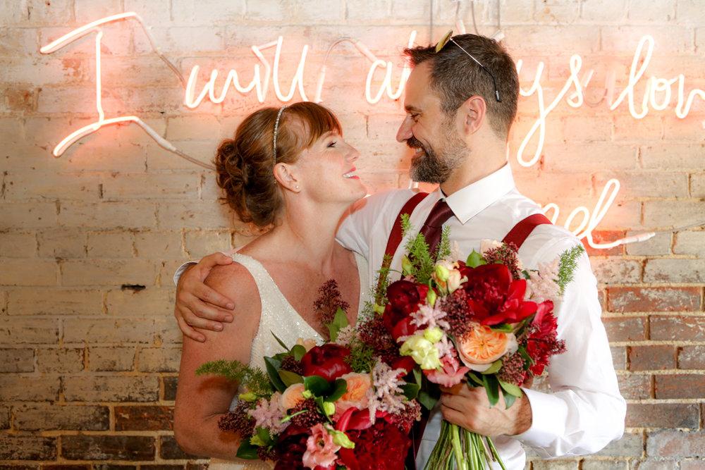 Susie & April Wedding-561.jpg