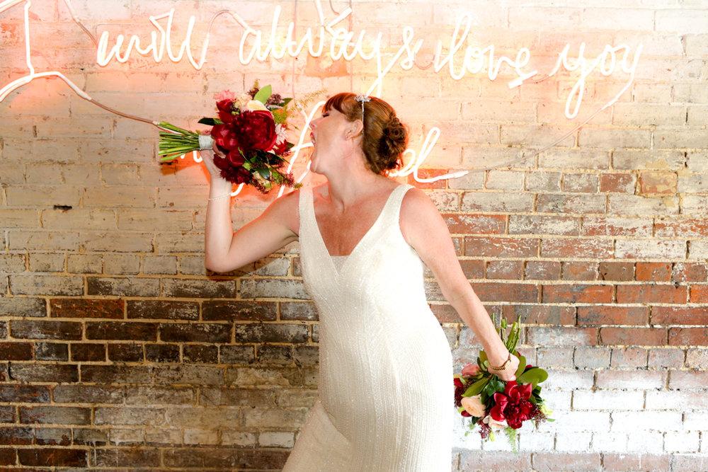 Susie & April Wedding-565.jpg