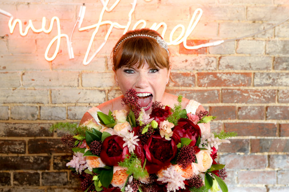 Susie & April Wedding-567.jpg