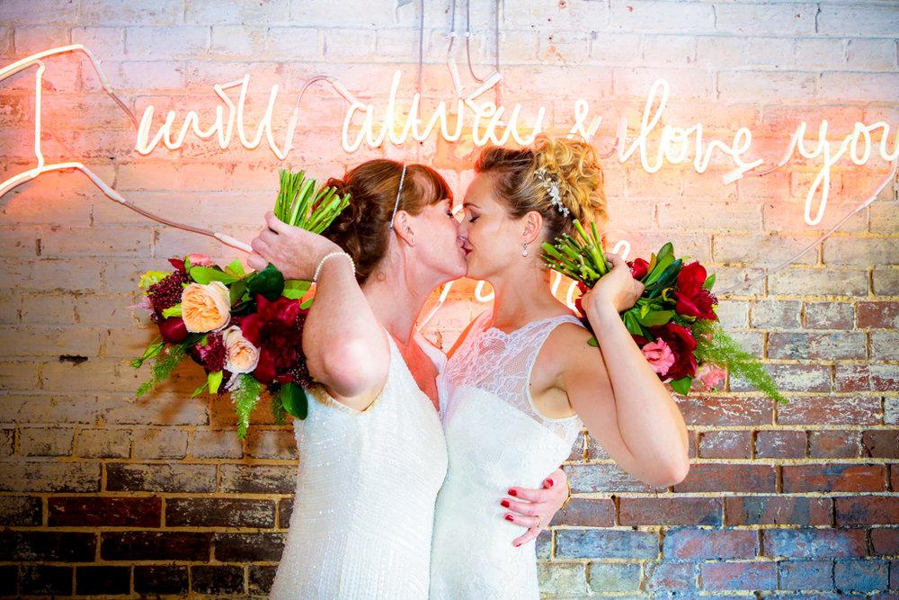 Susie & April Wedding-575.jpg
