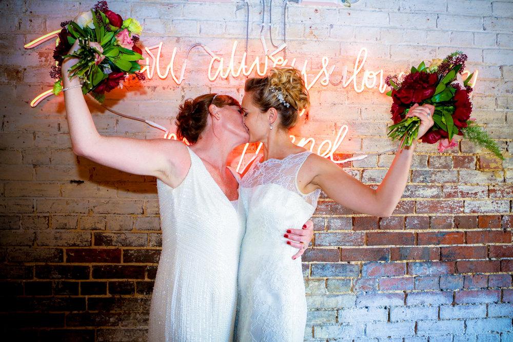 Susie & April Wedding-579.jpg
