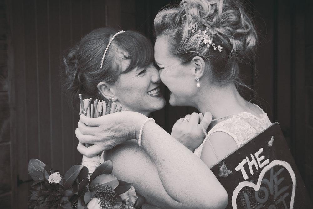 Susie & April Wedding-613.jpg