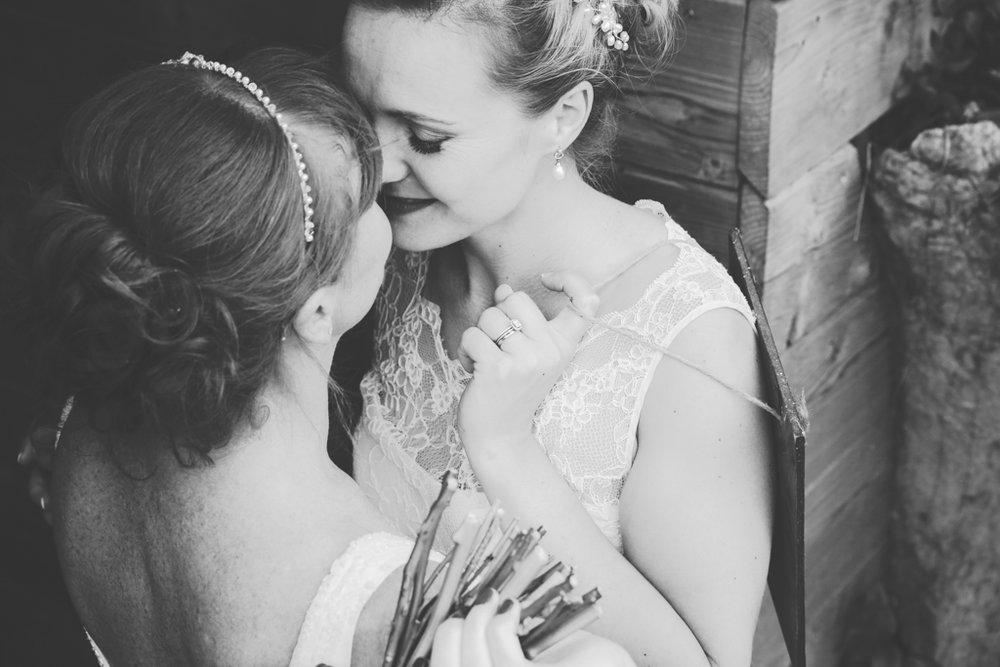 Susie & April Wedding-620.jpg