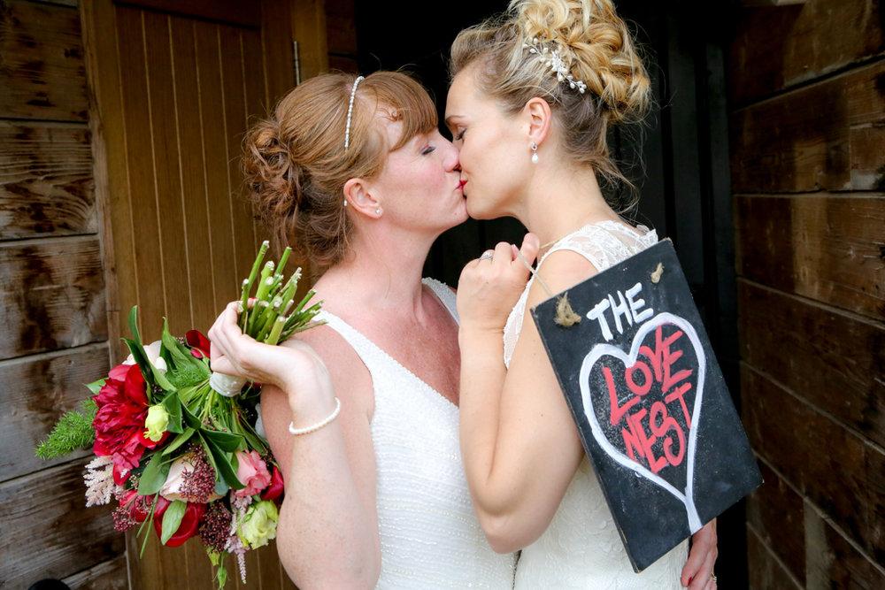 Susie & April Wedding-616.jpg