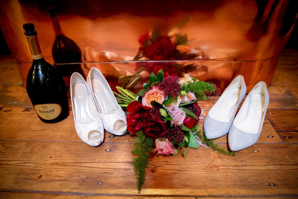 Susie & April Wedding-623.jpg