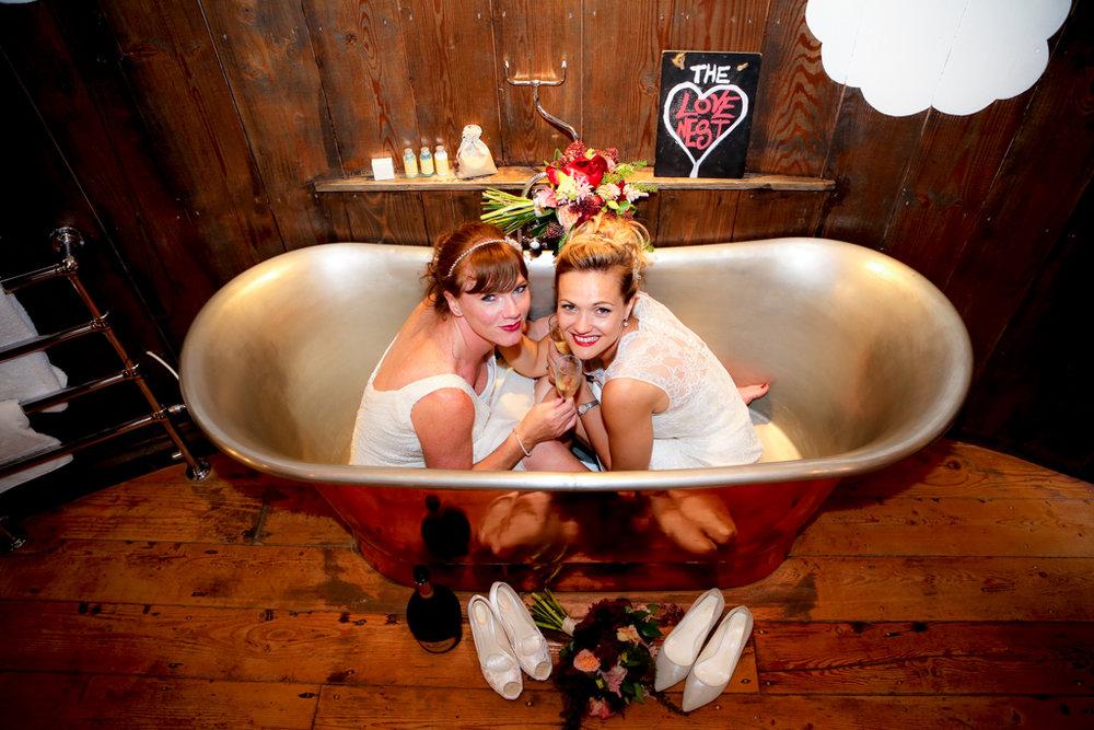Susie & April Wedding-629.jpg