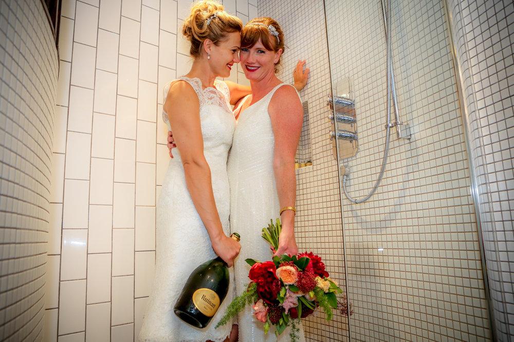 Susie & April Wedding-641.jpg