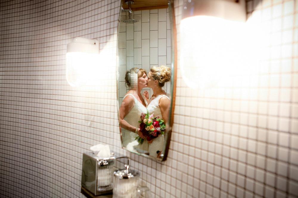 Susie & April Wedding-648.jpg