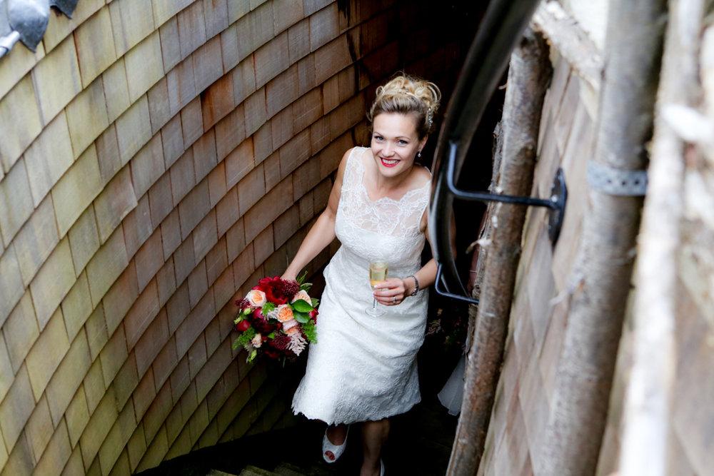 Susie & April Wedding-655.jpg