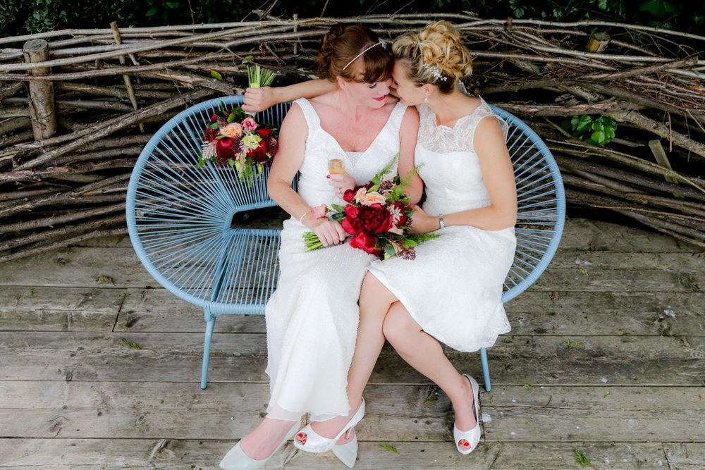 Susie & April Wedding-661.jpg