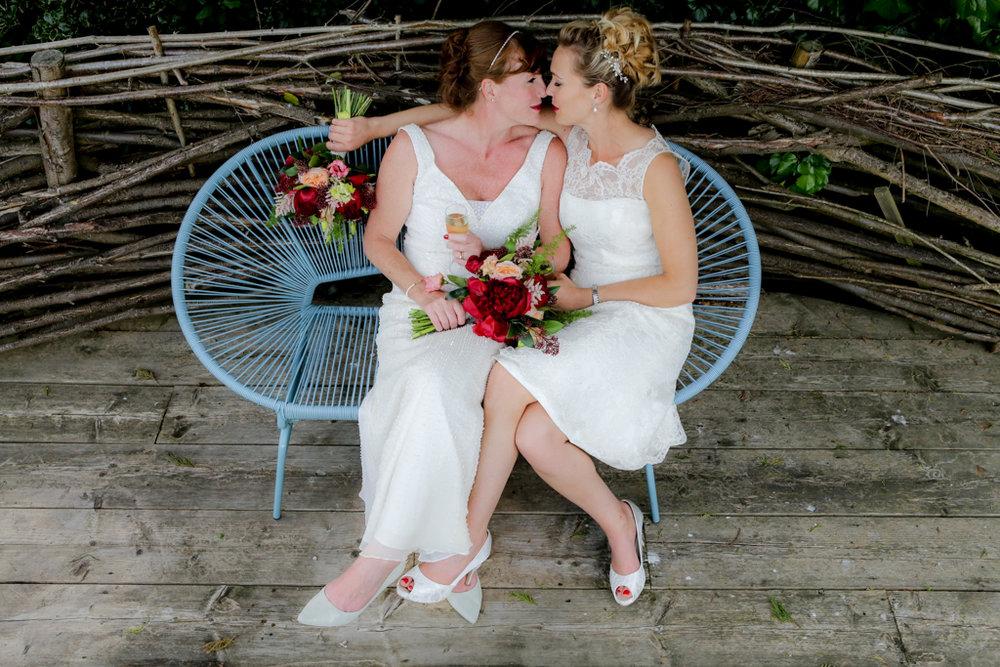 Susie & April Wedding-662.jpg