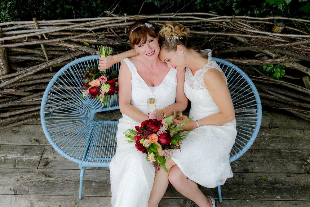 Susie & April Wedding-666.jpg