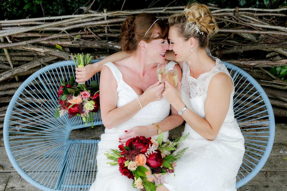 Susie & April Wedding-670.jpg