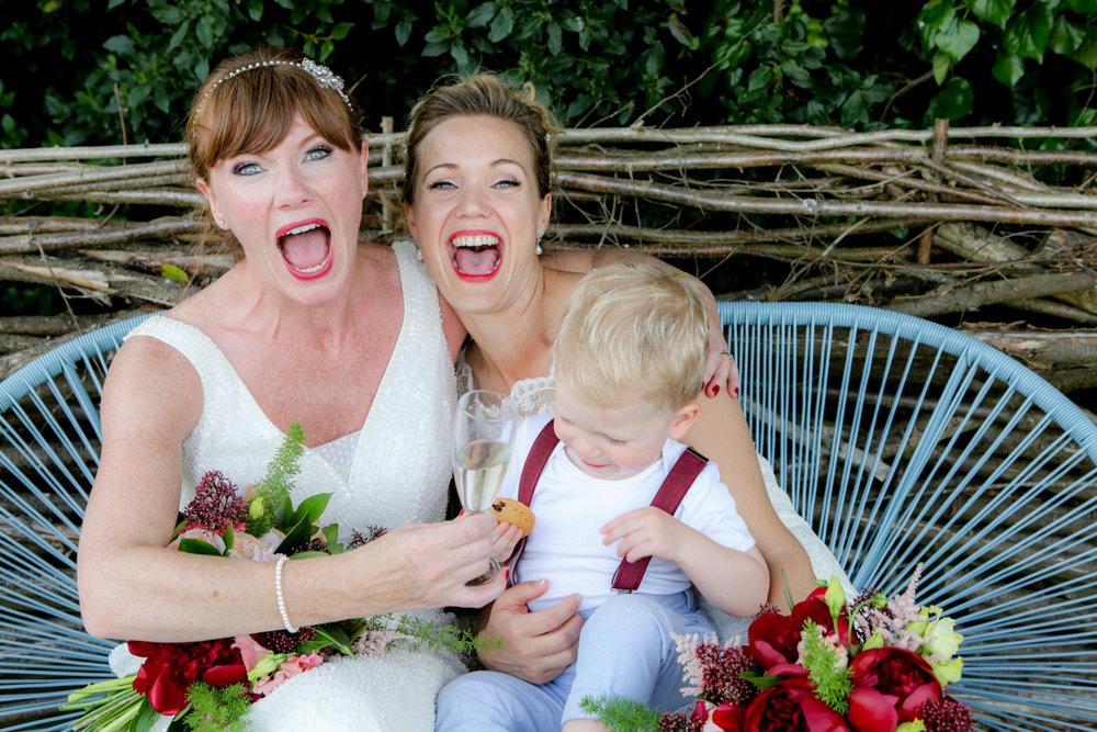 Susie & April Wedding-691.jpg